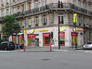 belgium-magasin